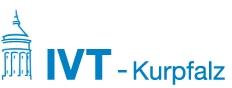 IVT Kurpfalz