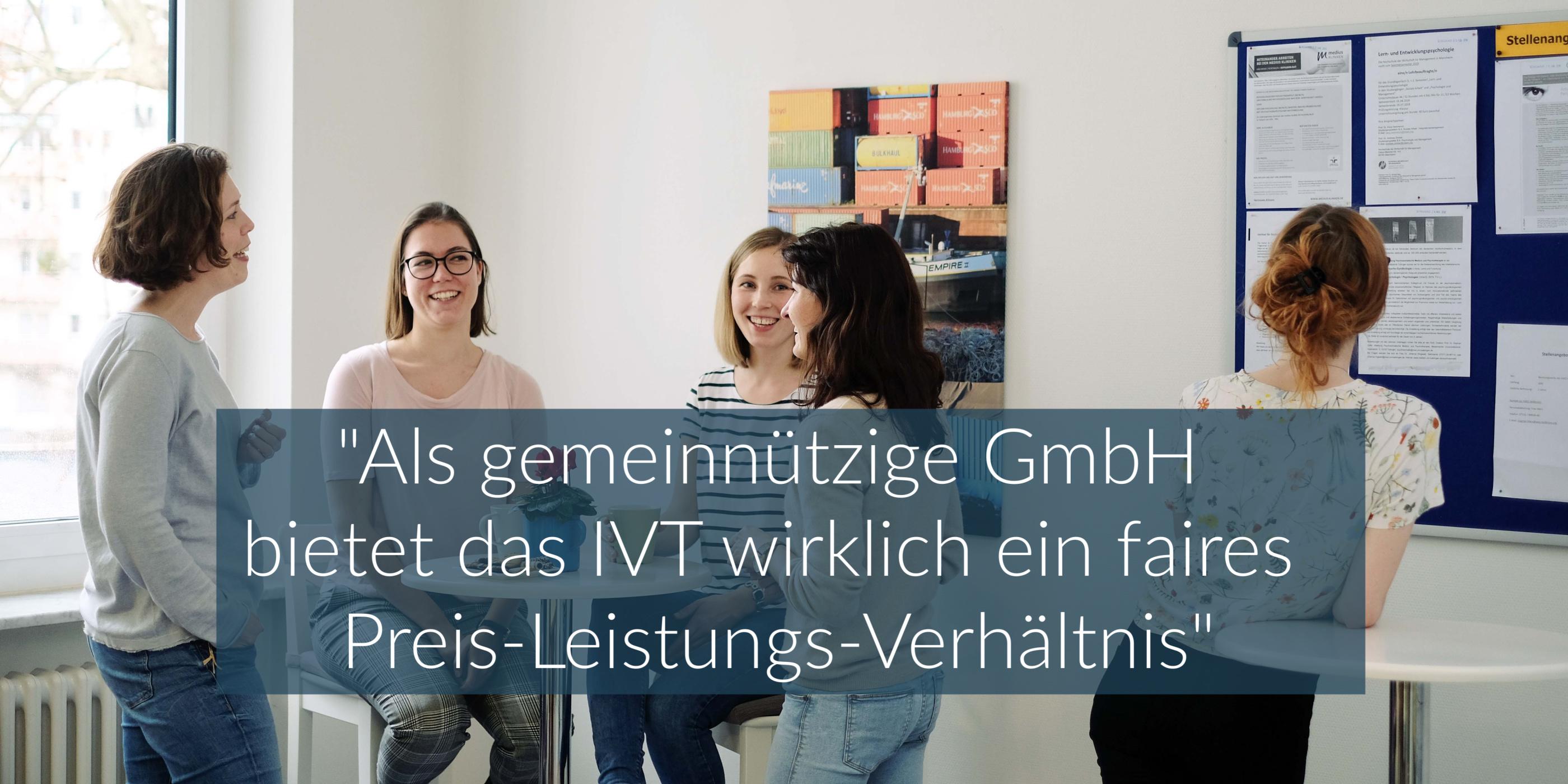 Ausbildung Verhaltenstherapie Mannheim